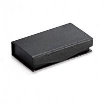 Caixa para pen drive - EMB40