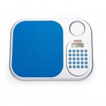 Mouse Pad com Calculadora - MOP14