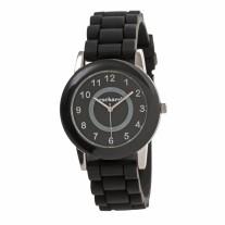 Relógio Cacharel Paris - REP63