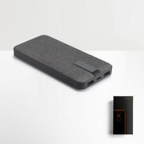 Bateria portátil personalizada - CRD73