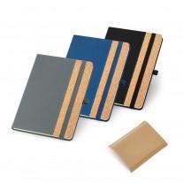 Caderno personalizado - CDP65