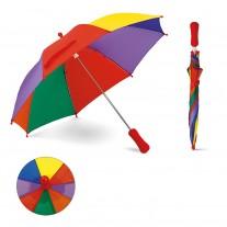 Guarda-chuva para criança - GCH84