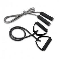 Kit fitness personalizado - KUT10