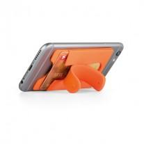 Porta cartões para smartphone - PCA22