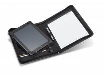 Pasta c/ suporte para tablet - PCO17