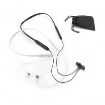 Fone de ouvido personalizado - FOO28