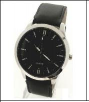 Relógio de pulso personalizado - REP64