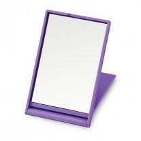 Espelho de maquiagem personalizado - ESP19