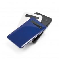 Bateria portátil Personalizada - CRD81