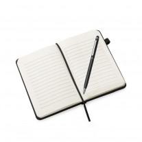 Kit bloco e caneta personalizado - KIM35