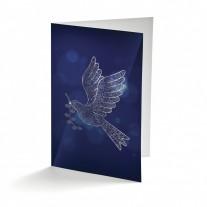 Cartão de Natal - NCB32