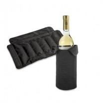 Porta garrafa refrigeradora - BMS72