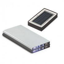Bateria portátil - CRD43