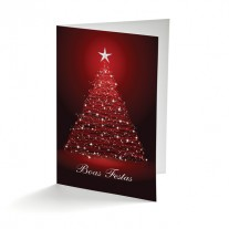 Cartão de Natal - NCB28