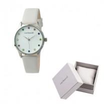 Relógio Personalizado - REP84