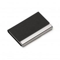 Porta Cartão Personalizado - PCA28
