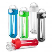 Squeeze Plástico Personalizado - SQP58