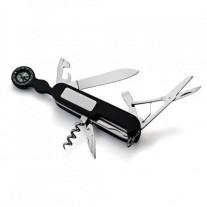 Canivete 8 funções - CAN15