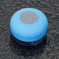 Caixa de som resistente a água - CSO06