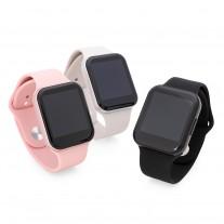 RELÓGIO Smartwatch P9 - REP82