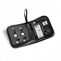 Kit mini mouse e hub personalizado - KTC01