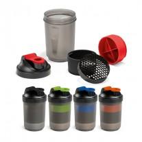 Shaker Personalizado - CPO51