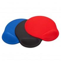 Mouse pad personalizado - MOP16