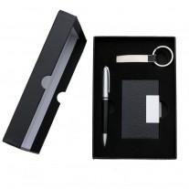 Kit executivo personalizado - KIM36