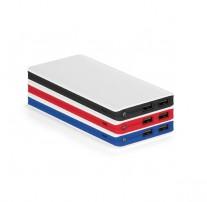 Bateria portátil personalizada - CRD48