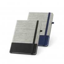 Caderno personalizado - BLA143
