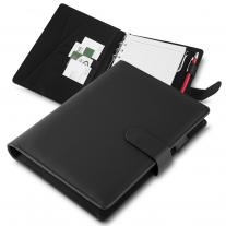 Caderno com power bank - PCO32