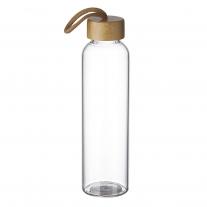 Garrafa de 600 ml personalizada - SQM61