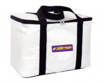 Bolsa Térmica Personalizada - BMT04