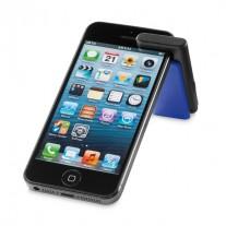 Suporte para celular personalizado - PCE16