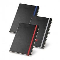 Caderno personalizado - BLA92