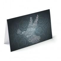 Cartão de Natal - NEB23