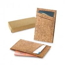 Porta cartões - PCA20