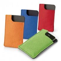 Porta celular personalizado - PBO08