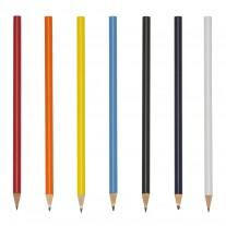 Lápis sem borracha personalizado - LAP02