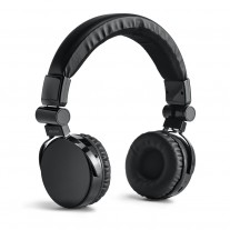 Fone de ouvido personalizado - FOO24