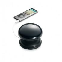 Caixa de som personalizada - CSO10