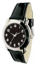 Relógio de pulso personalizado - REP39