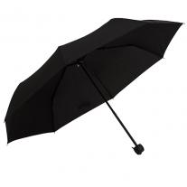 Guarda Chuva Personalizado - GCH61