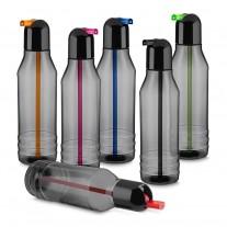 Squeeze Plástico Personalizado - SQP50