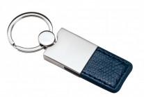 Chaveiro personalizado - CCO01
