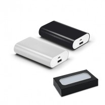 Bateria portátil personalizada - CRD24