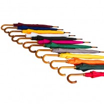 Guarda-chuva personalizado - GCH59