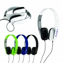 Fone de Ouvido Personalizado - FOO06