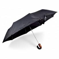 Guarda-chuva personalizado - GCH16