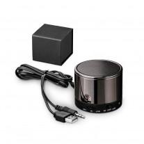 Caixa de som personalizada - CSO29